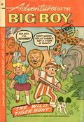 Adventures of the Big Boy (1956) 85