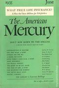 American Mercury (1924-1953) Digest 138