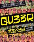 QU33R GN (2014 Northwest Press) 1-1ST