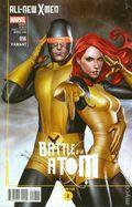 All New X-Men (2012) 16C
