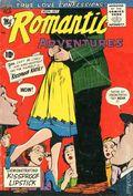 My Romantic Adventures (1956) 94