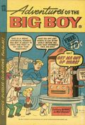 Adventures of the Big Boy (1956) 58