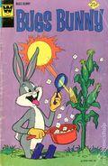 Bugs Bunny (1942 Whitman) 166