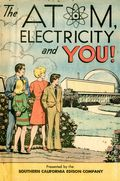 Atom, Electricity and You (1973) 1973SOCAL