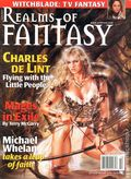 Realms of Fantasy (1994) 200110