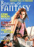 Realms of Fantasy (1994) 200112