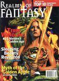 Realms of Fantasy (1994) 200204