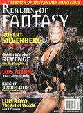 Realms of Fantasy (1994) 200212