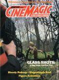 Starlog Presents CineMagic (1979-1987 O'Quinn Studios) 11