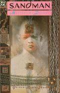 Sandman (1989 2nd Series) 5