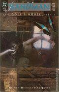 Sandman (1989 2nd Series) 11