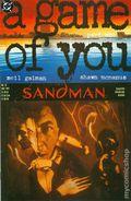 Sandman (1989 2nd Series) 32