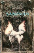 Sandman (1989 2nd Series) 27