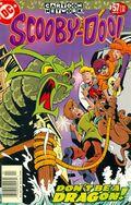 Scooby-Doo (1997 DC) 57