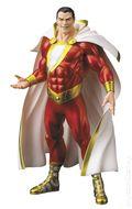 DC Comics The New 52 SHAZAM! Statue (2013 ArtFX) ITEM#1