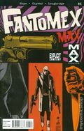 Fantomex Max (2013) 4