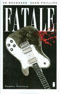 Fatale (2012 Image) 19