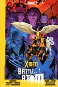 X-Men Battle of the Atom HC (2014 Marvel) 1-1ST