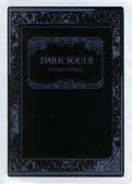 Dark Souls Design Works HC (2014-2016 Udon) 1-1ST