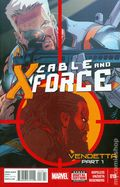 Cable and X-Force (2012) 18