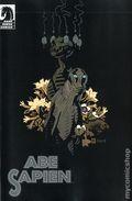 Abe Sapien (2013 Dark Horse) 9B