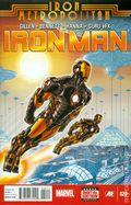 Iron Man (2012 5th Series) 20