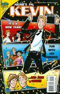 Kevin Keller (2012 Archie) 12A