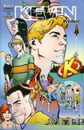 Kevin Keller (2012 Archie) 12B