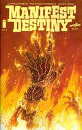 Manifest Destiny (2013 Image) 3A