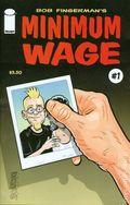 Minimum Wage (2013 Image) 1