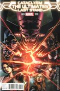 Cataclysm Ultimates Last Stand (2013) 3B