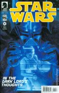 Star Wars (2012 Dark Horse 2nd Series) 13