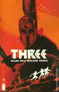 Three (2013 Image) 4