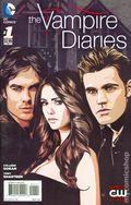 Vampire Diaries (2013) 1A