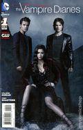 Vampire Diaries (2013) 1B