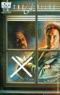 X-Files Season 10 (2013 IDW) 8