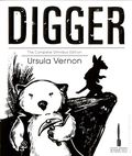 Digger: The Complete Omnibus Edition TPB (2014) 1-1ST
