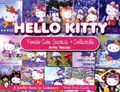 Hello Kitty: Forever Cute, Creative and Collectible SC (2014 A Schiffer Book for Collectors) 1-1ST