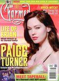 Charmed Magazine (2004) 7