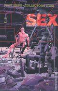 Sex (2013 Image) 1A-ECCC