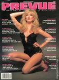 Prevue (1984 Steranko) 45