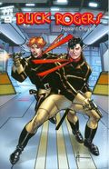 Buck Rogers in the 25th Century (2013 Hermes Press) 4
