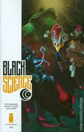 Black Science (2013 Image) 1D