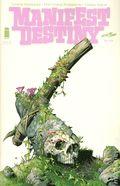 Manifest Destiny (2013 Image) 2B