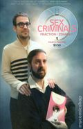 Sex Criminals (2013) 1D