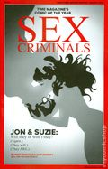 Sex Criminals (2013) 3B