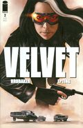 Velvet (2013 Image) 2B