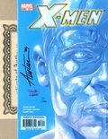 X-Men (1991 1st Series) 157DF.SIGNED