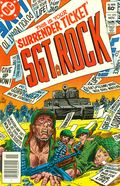Sgt. Rock (1977) 370