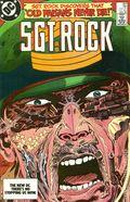 Sgt. Rock (1977) 384